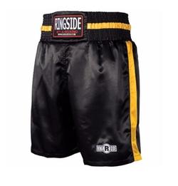Ringside - Pro-Style Boxing Trunks