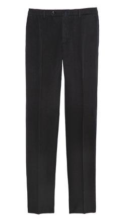 Incotex  - Chinolino Trousers