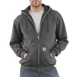 Carhartt  - Thermal-Lined Hooded Jacket