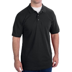 WearGuard  - WearTuff Pique Polo Shirt