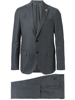 Lardini   - Two Piece Suit