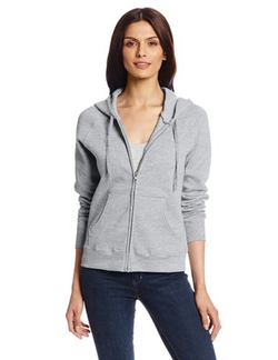 Hanes - Ecosmart Fleece Hooded Sweatshirt