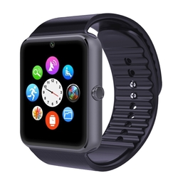 Evershop - NFC Bluetooth Smart Watch