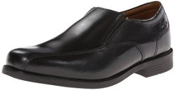 Clarks - Sketch Slip-On Loafer