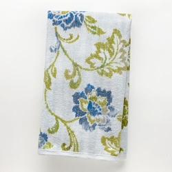 Waverly  - Refresh Hand Towel