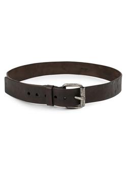 Scunzani Ivo - Classic Belt