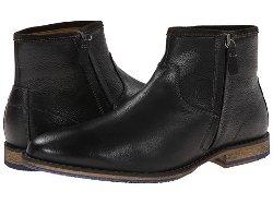 Florsheim  - Flagstone Zip Boots