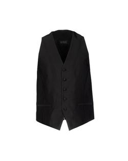 Carlo Pignatelli Classico - Suit Vest