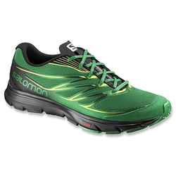 Salomon - Sense Link Sneakers