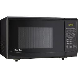 Danby  - Microwave Oven