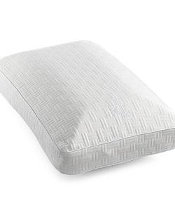 Lauren Ralph Lauren - Latex Fusion Memory Foam Pillow