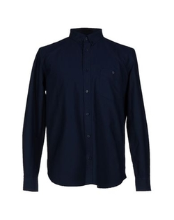 Cheap Monday - Long Sleeve Shirt