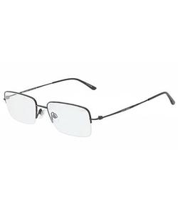 Giorgio Armani - Eyeglasses