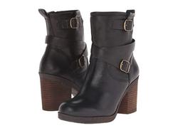 Lucky Brand - Orenzo Boots