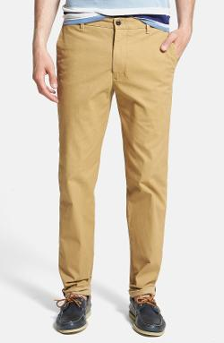 Dockers - Alpha Fillmore Slim Fit Chino Pants