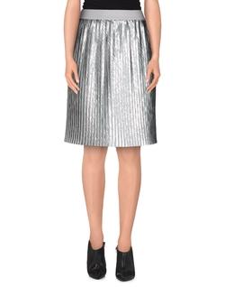Brian Dales  - Knee Length Skirt