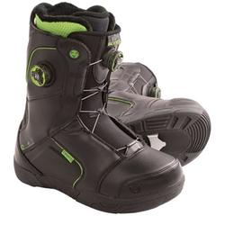 K2 - Tark Snowboard Boots