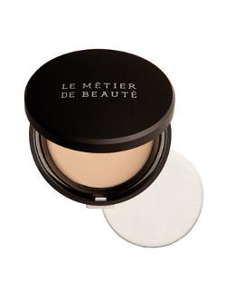 Le Metier de Beaute  - Visage de Soie Finishing Powder