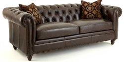 Steve Silver - Tusconny Sofa