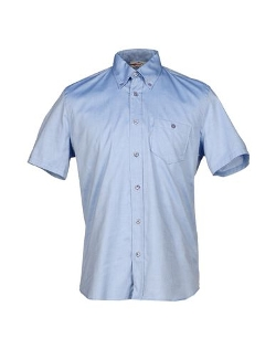 Prada Sport - Button Down Shirt