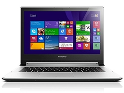 Lenovo - Flex Touchscreen Laptop