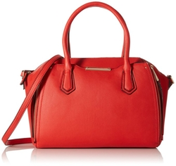 Aldo - Halifax Top Handle Bag