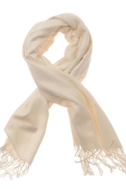 Style Ny - Soft Pashmina Scarf