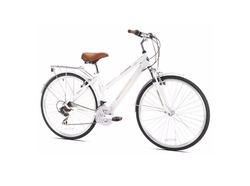 Northwoods - Springdale Hybrid Bike