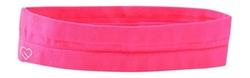 Aeropostale - Lld Seamless Headband