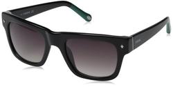 Fossil - Wayfarer Sunglasses
