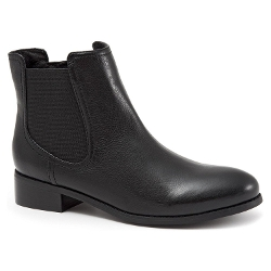 Trotters - Leah Chelsea Boots