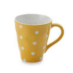 Maxwell & Williams - Sprinkle Collection Mug