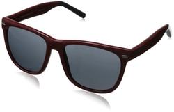 Tommy Hilfiger - Wayfarer Sunglasses