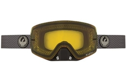 Dragon Alliance - Goggles Eyewear
