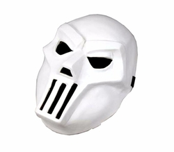 OEM - TMNT Casey Jones Hockey Mask