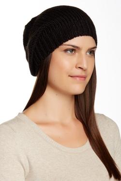 Modena - Solid Knit Beanie