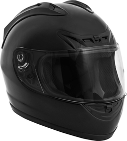 Fuel Helmets - Full Face Helmet