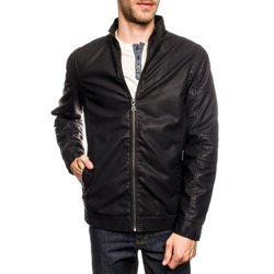 PX Clothing - Ron Jacket