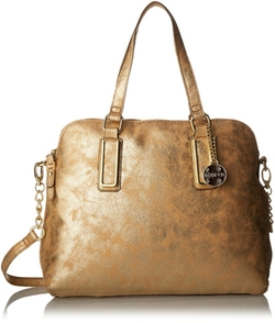 Rosetti  - Polly Top Handle Bag