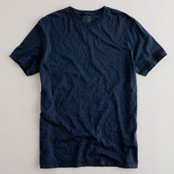 J. Crew - Slim Broken-In T-Shirt