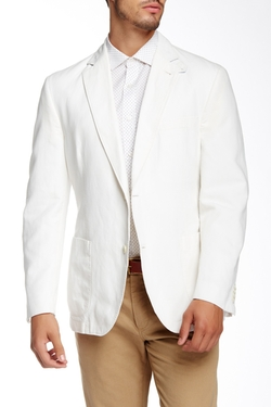 Kroon - Bono Sport Coat