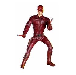 Toy Biz - Daredevil Collectible