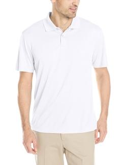 Haggar  - Short Sleeve Polo Shirt