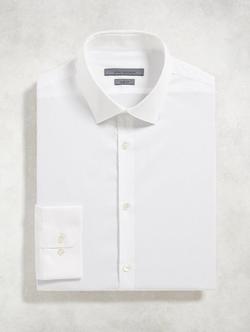 John Varvatos - Slim Fit Dress Shirt