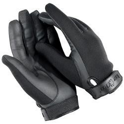 LawPro  - Neoprene Uniform Gloves with DuPont KEVLAR