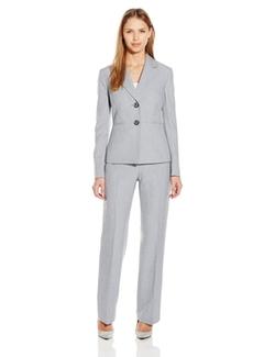Le Suit  - Women