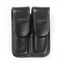 Bianchi International - Elite Double Mag Pouch