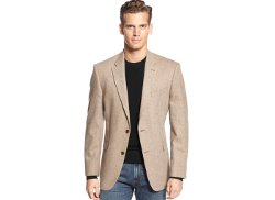 Tommy Hilfiger  - Trim-Fit Sport Coat
