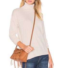 525 America - Side Slit Sweater