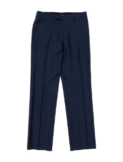 Paul Smith - Wool Pants